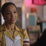 Riverdale-Season-5 Episode-9