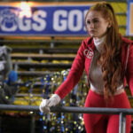 Riverdale-Season-5-Episode-9-Photos